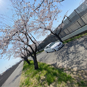 クラウンロイヤル GRS200のカスタム事例画像 naaaoさんの2020年03月31日14:20の投稿