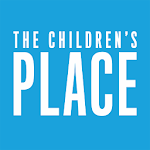 The Children's Place 14.0.0 (179) (Arm64-v8a + Armeabi + Armeabi-v7a + mips + x86 + x86_64)