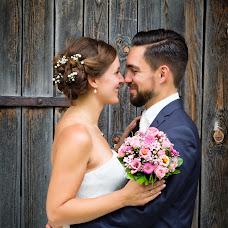 Wedding photographer Marcelo Hiering (MarceloHiering). Photo of 11.03.2019
