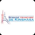 Semaine Française kinshasa icon