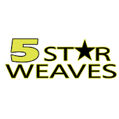 5 Star Weaves