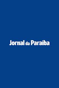 Jornal da Paraíba screenshot 1