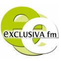 Radio Exclusiva FM icon