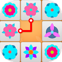 Twin Flower, Classic Connect2 icon