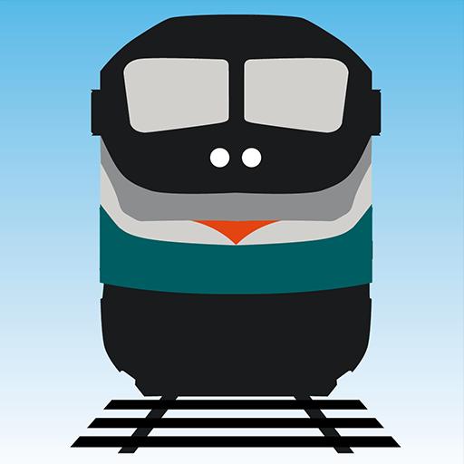 Metrolink 遊戲 App LOGO-APP開箱王