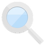 (Search) Icon