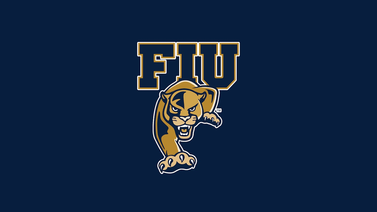 Watch FIU Panthers football live