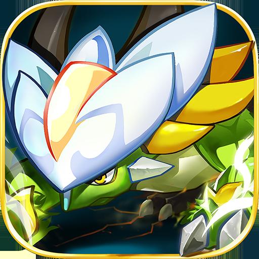 Monster Fantasy:Pocket Go