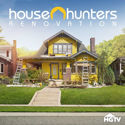 House Hunters Renovation: House Hunters Renovation: Season 3 Episode 11