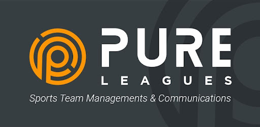 Pure Leagues - Manage your team for PC