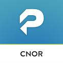 CNOR Pocket Prep icon