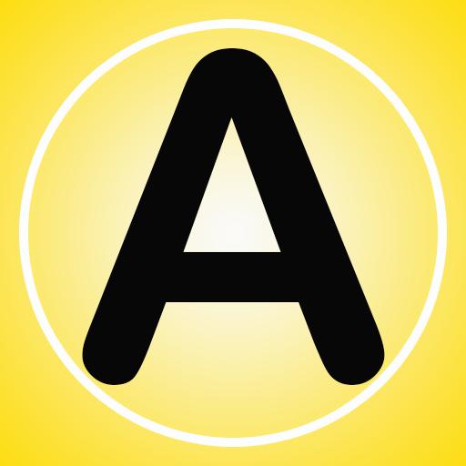 Aerotix MP3 Music Player
