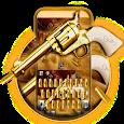 Download Bauhaus FlipFont APK Full | ApksFULL com