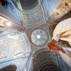 Wedding photographer Davide Di Pasquale (fotoumberto). Photo of 25.06.2014