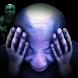 新オヤジリウム:放置育成ゲーム[無料 3Dゲーム]