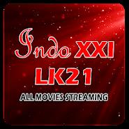 Download Aplikasi Indoxxi Apk