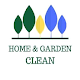 Download HOME & GARDEN CLEAN For PC Windows and Mac