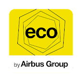 Eco-efficiency by Airbus Group