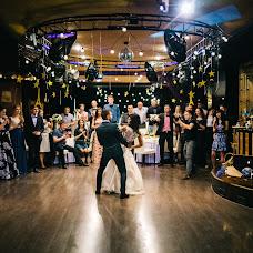 Wedding photographer Aleksey Novopashin (ALno). Photo of 29.10.2015