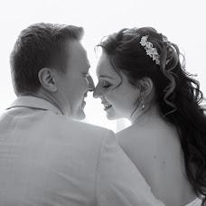 Wedding photographer Anna Sysueva (AnnySys). Photo of 12.05.2014