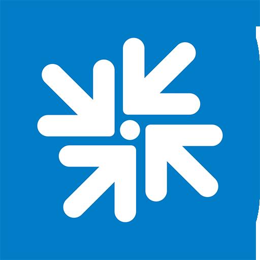 Music&Fun 娛樂 App LOGO-硬是要APP