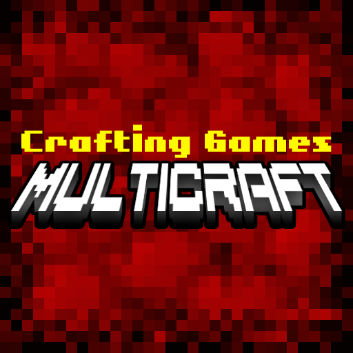 Primeiro Construtor MultiCraft Pocket City Builder