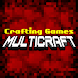 Prime MultiCraft Pocket Edition City Builder - Androidアプリ