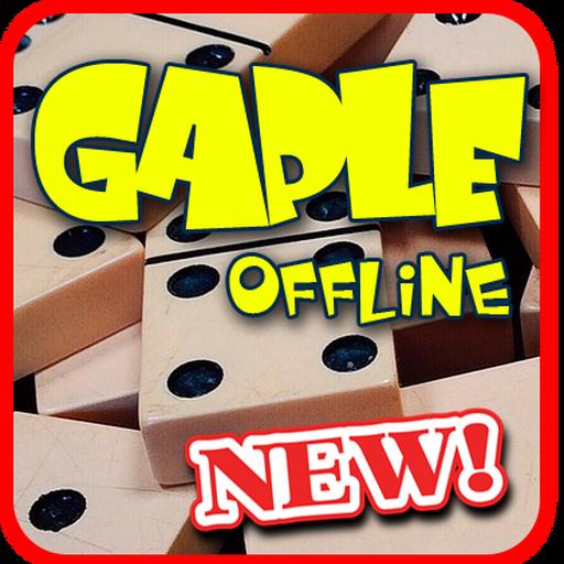 Gaple Offline Game 2019