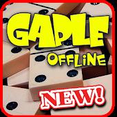 Gaple Offline Game 2019 Android APK Download Free By Azka Dev