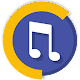 Mp3 Music Downloader by Music Headlines