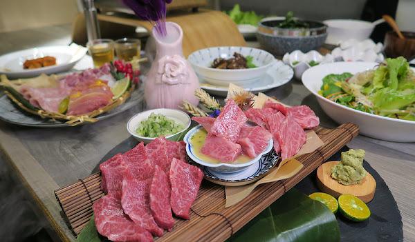KoDō和牛燒肉。就開在台中公益路美食戰區,雙人套餐$1099起 裝潢美服務超級好,愛吃燒肉的朋友們又有新選擇了! KODO和牛燒肉