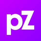 PlayZam - Sync your Tracks!