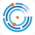 CoronApp - Colombia icon