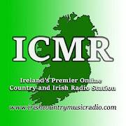 ICMR Irish Country Music Radio