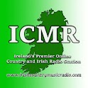 ICMR Irish Country Music Radio