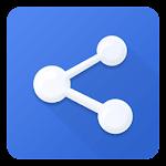 برنامج ارسال البرامج بالبلوتوث icon