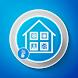 Room Temperature App