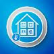 Room Temperature App APK