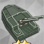 127mm連装砲T1