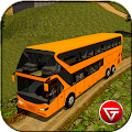 Uphill Offroad Bus Driver 2017 download