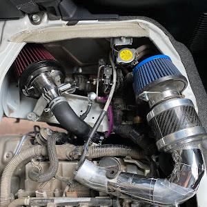 アトレーワゴン S331G のカスタム事例画像 じゃかさんの2020年11月29日19:58の投稿