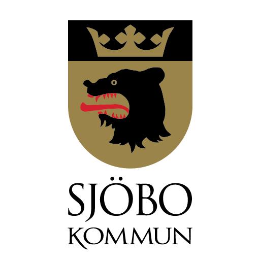Felanmälan Sjöbo kommun