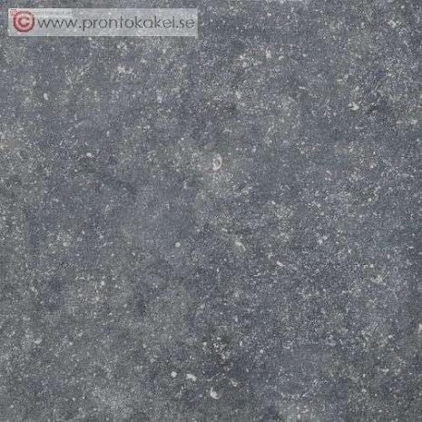 Prontokakel-KC-213 grå kalkstensliknande 2 format