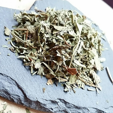 花茶-ELM02窈窕瘦身茶 - Lady Fitness Tea