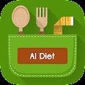 Anti Inflammatory Diet icon