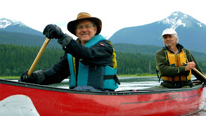 Land Without Limits -- The Cariboo -Chilcotin-Coast Region of British Columbia, Canada thumbnail