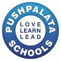 Pushpalata Schools icon