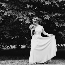 Wedding photographer Yuliya Anfimova (Anfilina). Photo of 11.10.2015