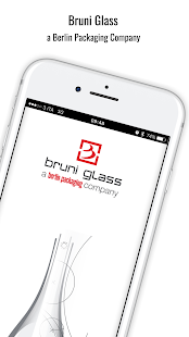 Bruni Glass- miniatura screenshot