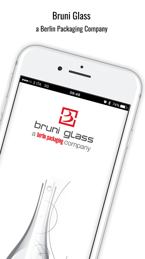 Bruni Glass- screenshot